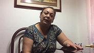 Educadora Especial - Liliana Mendoza