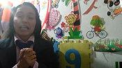 Primera Infancia - Carolina Lesmes