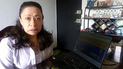 Secretaria - Claudia Patricia Liévano