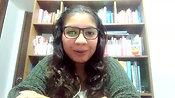 Humanidades/Cátedra de la Bici - Astrid Hernández