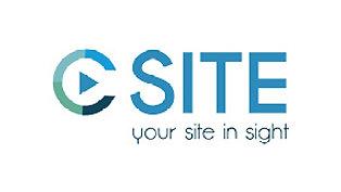 C-Site