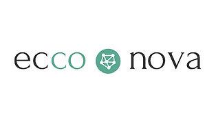 Ecconova (NL)