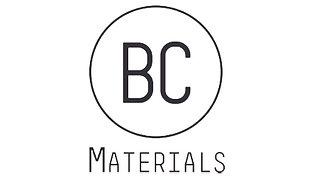 BC Materials