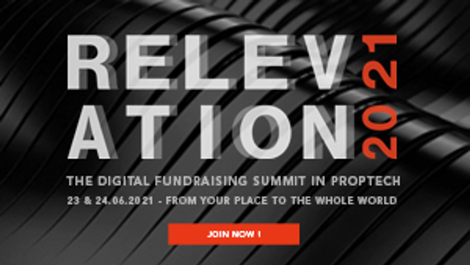 RELEVATION - REPLAYS - FREE TRIAL