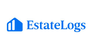 Estate Logs