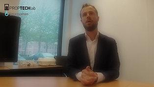 Meet Tim from Smartvatten
