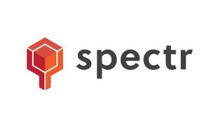 Spectr
