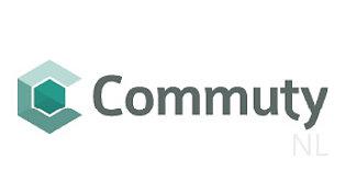 Commuty (NL)