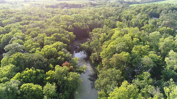 1717 Windwood Trail Prole, Iowa