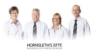 Biografreklame: Hornsleths Eftf.