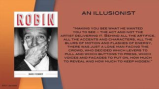 Webinar Session 6_ The Joker