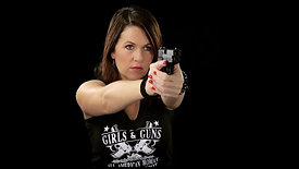 Lindsey Guns 2A Discussion