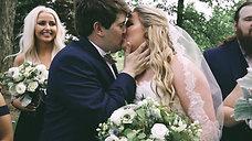 Yell Wedding Film
