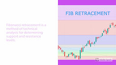 TECHNICAL FEB RETRACEMENT