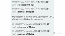 FOREX_PIPS_POINTS