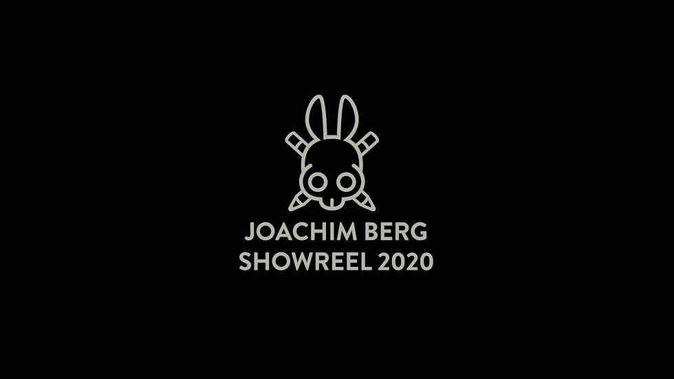Showreel_Joachim_Berg_2020