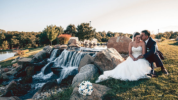 Royalty events Weddings