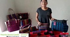 Yesenia Jacinto Castillo