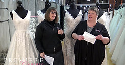 Tips to Make the Most of the Bridal Show