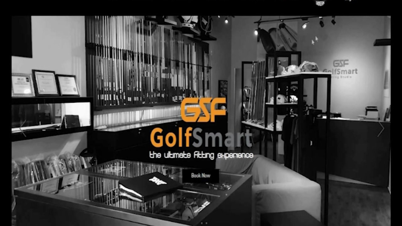 How to sign up for GSF Xtreme Golfers' Tavern4