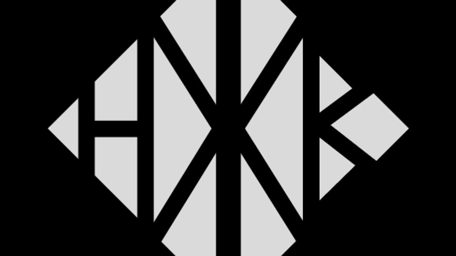 Harry Besel | SHOWREEL | HXB - Bewegtbild Produktion