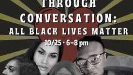 NGMT on Liberation Through Conversation