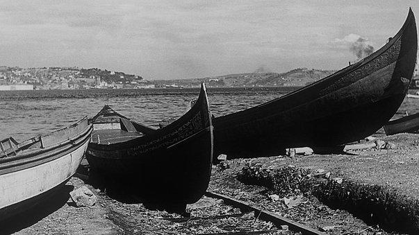 Pera Müzesi | Yıldız Moran | Timeless Photographs