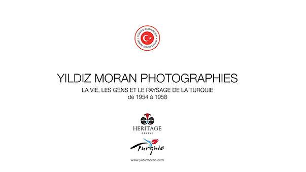 Geneve | Yıldız Moran Photographies
