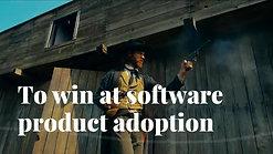 Product Adoption