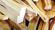 PALO SANTO FACTS &USES