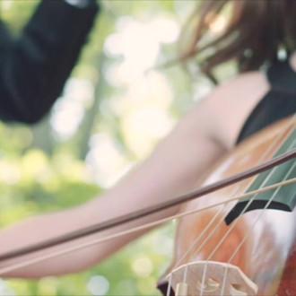 Music Page | Repertoire | Etude entertainment| Wedding Music Atlanta