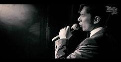 Tobias Alexander Promo
