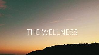 Wellness Collective