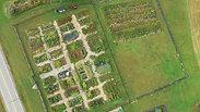 Aerial Views :Joppa Hill Farm