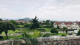 Argoños 2019