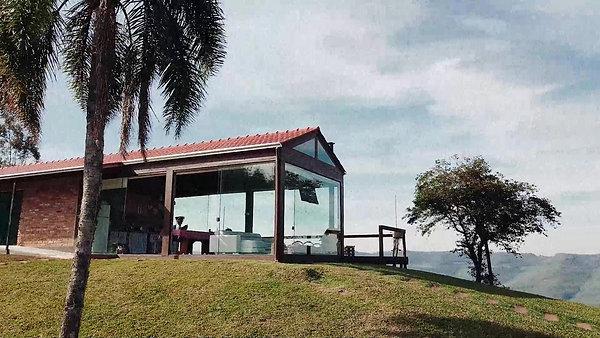 villa agrappa2