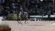 Show Jumping West Palm Beach