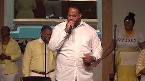 Northeast Missionary Baptist Church on Facebook Watch