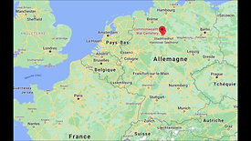 Visite de Westfalen