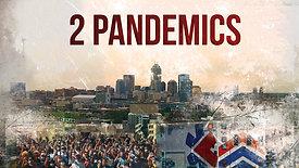 2 Pandemics