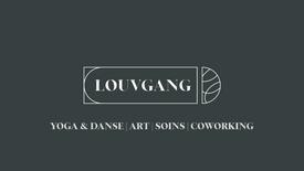 Louvgang - Maison holistique féministe