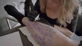 Copenhagen Ink