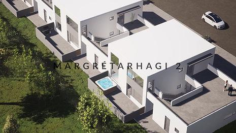 Margrétarhagi 2