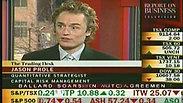 BNN December 17, 2004