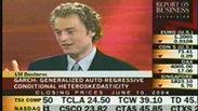 BNN June 12, 2004
