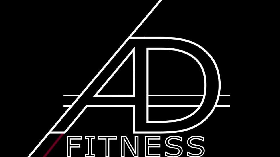 ADunn Fitness