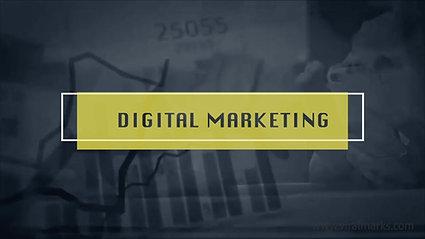 Social Media - 35344