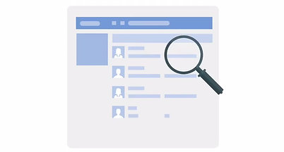 Why Facebook Marketing ?