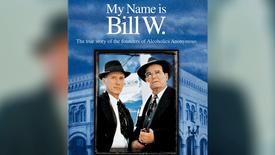 Меня Зовут Билл У
