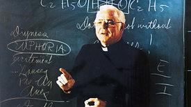 Отец Джозеф Мартин об АА